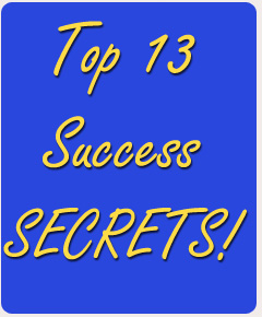 success-secrets.jpg
