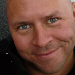 AlexShalman.com Podcast #006 – Interviewing Derek Sivers